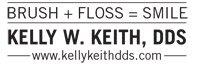 keith-kelly-logo-200px