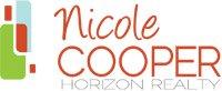 nicole-cooper-horizon-realty2-200px